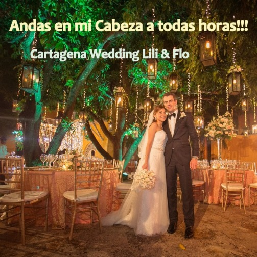 0_wedding_event_planner_organizadora_matrimonios_cartagena_colombia