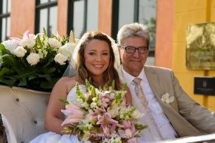 10_mi_boda_en_cartagena_wedding_planner