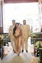 11_mi_boda_en_cartagena_wedding_planner