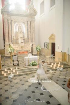 15_mi_boda_en_cartagena_wedding_planner
