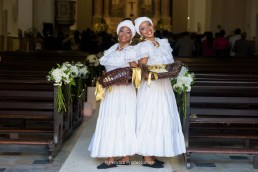 16_mi_boda_en_cartagena_wedding_planner
