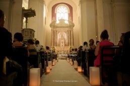 17_mi_boda_en_cartagena_wedding_planner