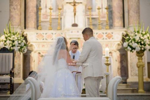 18_mi_boda_en_cartagena_wedding_planner