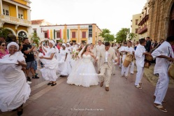 20_mi_boda_en_cartagena_wedding_planner