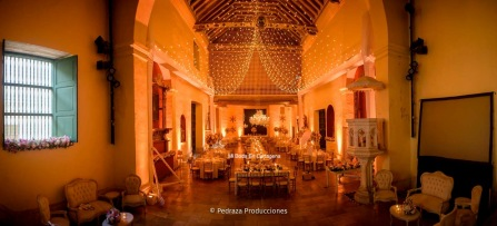 22_mi_boda_en_cartagena_wedding_planner