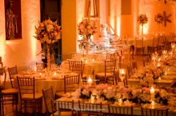 23_mi_boda_en_cartagena_wedding_planner