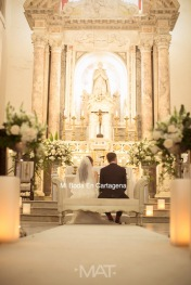 23_wedding_event_planner_organizadora_matrimonios_cartagena_colombia