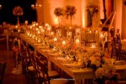 24_mi_boda_en_cartagena_wedding_planner