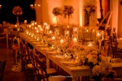 24_mi_boda_en_cartagena_wedding_planner