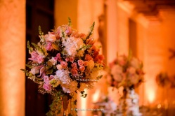 25_mi_boda_en_cartagena_wedding_planner