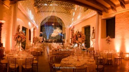 26_mi_boda_en_cartagena_wedding_planner