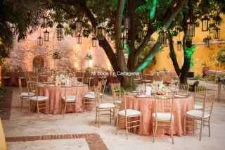 28_1_wedding_event_planner_organizadora_matrimonios_cartagena_colombia-1-1