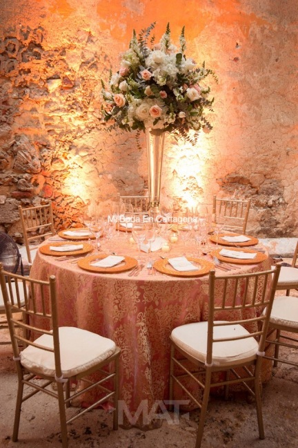 28_2_wedding_event_planner_organizadora_matrimonios_cartagena_colombia-1