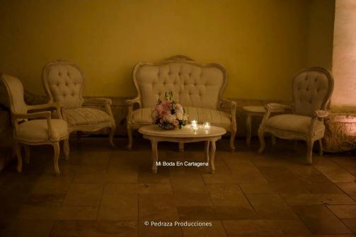 29_mi_boda_en_cartagena_wedding_planner
