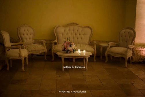 29_mi_boda_en_cartagena_wedding_planner