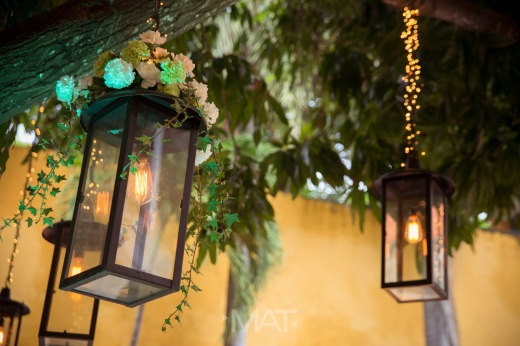 29_wedding_event_planner_organizadora_matrimonios_cartagena_colombia