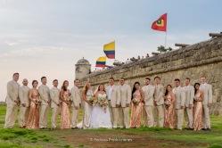 30_mi_boda_en_cartagena_wedding_planner