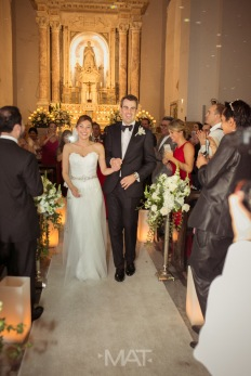 30_wedding_event_planner_organizadora_matrimonios_cartagena_colombia