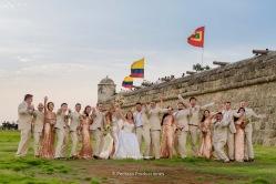 31_mi_boda_en_cartagena_wedding_planner