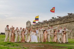 31_mi_boda_en_cartagena_wedding_planner
