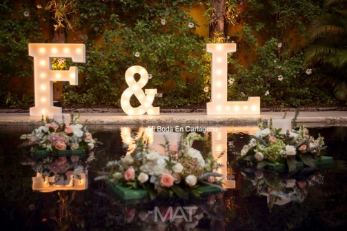 31_wedding_event_planner_organizadora_matrimonios_cartagena_colombia-1
