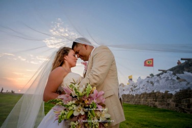 32_mi_boda_en_cartagena_wedding_planner