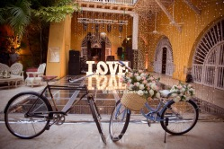 32_wedding_event_planner_organizadora_matrimonios_cartagena_colombia-1