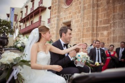 33_wedding_event_planner_organizadora_matrimonios_cartagena_colombia