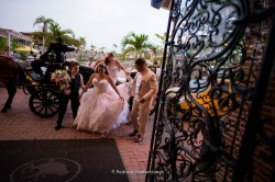 34_mi_boda_en_cartagena_wedding_planner