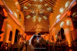 35_mi_boda_en_cartagena_wedding_planner