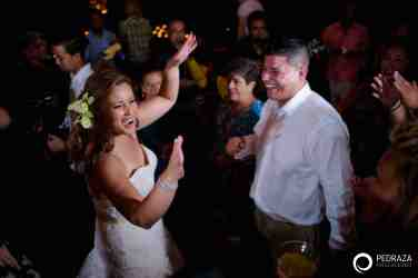 36_getting-married-cartagena-colombia