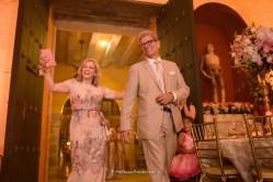 36_mi_boda_en_cartagena_wedding_planner