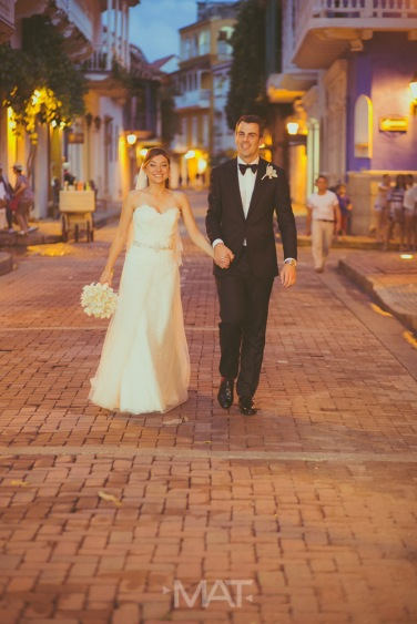 36_wedding_event_planner_organizadora_matrimonios_cartagena_colombia