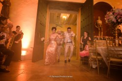 37_mi_boda_en_cartagena_wedding_planner