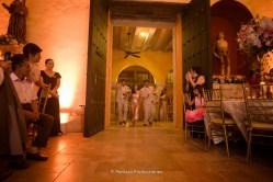 38_mi_boda_en_cartagena_wedding_planner