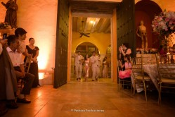 38_mi_boda_en_cartagena_wedding_planner