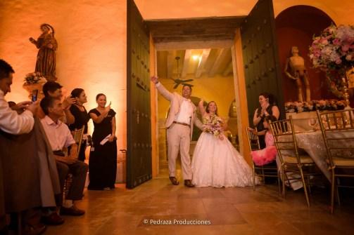 39_mi_boda_en_cartagena_wedding_planner
