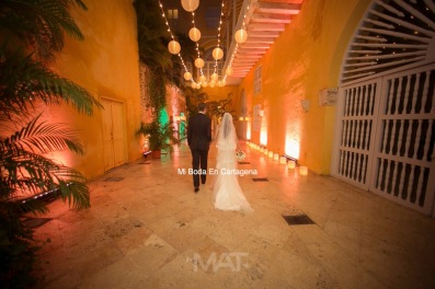 39_wedding_event_planner_organizadora_matrimonios_cartagena_colombia-1
