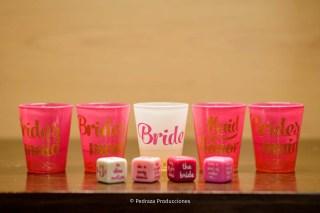 3_mi_boda_en_cartagena_wedding_planner
