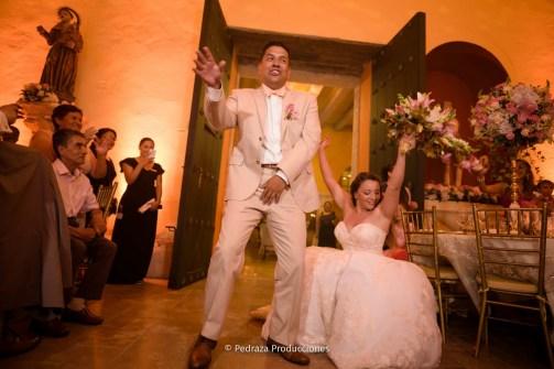 40_mi_boda_en_cartagena_wedding_planner