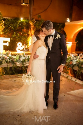 40_wedding_event_planner_organizadora_matrimonios_cartagena_colombia