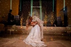 42_mi_boda_en_cartagena_wedding_planner