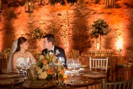 42_wedding_event_planner_organizadora_matrimonios_cartagena_colombia-1