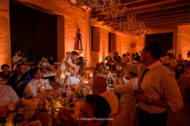43_mi_boda_en_cartagena_wedding_planner