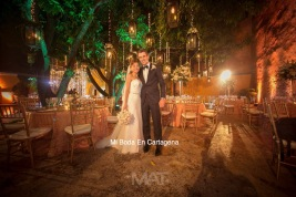 43_wedding_event_planner_organizadora_matrimonios_cartagena_colombia-1
