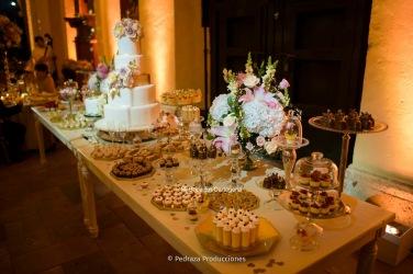 44_mi_boda_en_cartagena_wedding_planner