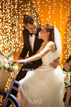 44_wedding_event_planner_organizadora_matrimonios_cartagena_colombia