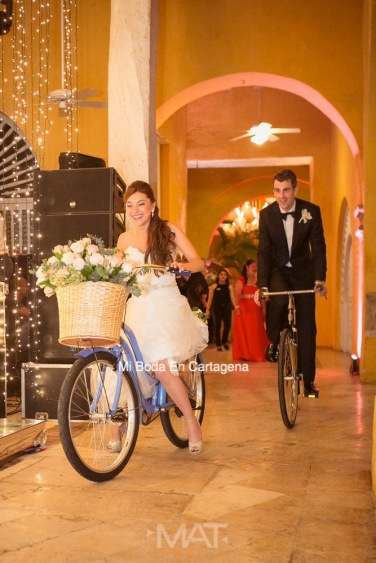 45_wedding_event_planner_organizadora_matrimonios_cartagena_colombia