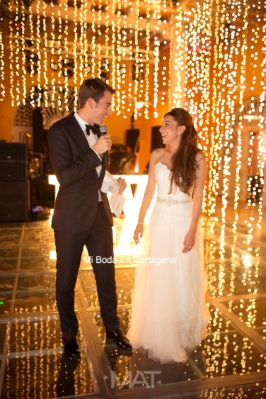 46_wedding_event_planner_organizadora_matrimonios_cartagena_colombia