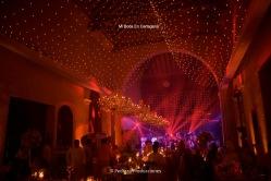 47_mi_boda_en_cartagena_wedding_planner
